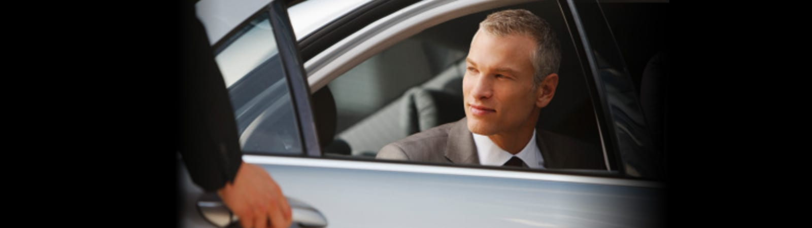 Veho solutions - We offer professional driver services at the highest quality