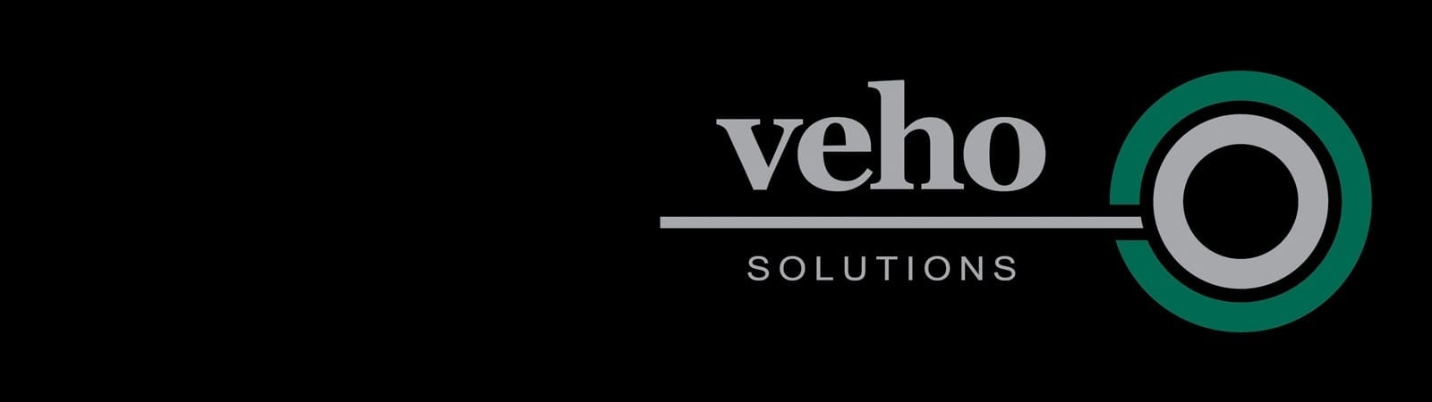 About Veho Solutions