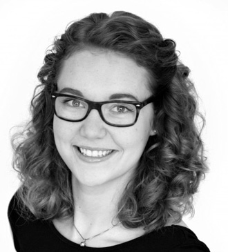 Julie Clausen